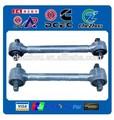 Pièces de camion lourd: tige de poussée assembly/adapatation china2931010-k0400 bar réalisés dans