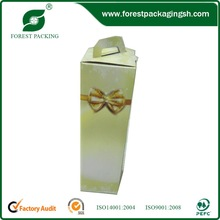 CMYK PRINTING CORRUGATED PACKAGING CARTON BOX, CUSTOM PRINTED SHIPPING BOXES, CUSTOM PAPER PACKAGING BOXES