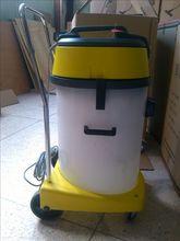 General Industrial Equipment cleaner machine Industrial wet & dry cleaning equipment