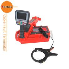Underground Cable Locator, Underground Cable Detector, Underground Cable Finder