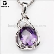 925 sterling silver pendant maker for women