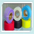 الصين مصنع العرض عالية الجودة شبكة الألياف الزجاجية الخرسانة( آنبينغ، الصين، مصنع)/ القلويات-- مقاومة الجدار الألياف الزجاجية المقواة