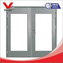 tempered glass door,tempered laminated glass door