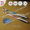 UV esterilizador cepillo de dientes