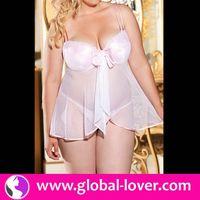 2015 high top quality sexy underwear free sex women photo