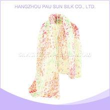 Guaranteed quality unique formal dress shawl