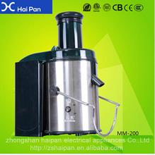 Chinese Importer Multifunction Fruit & Food Kitchen Living Mixer Blender