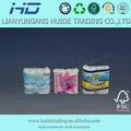 melhores preços mais novo biodegradável papel higiênico