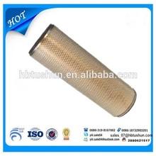 clean air to filter diesel oil 1-14215061-0 /P127315