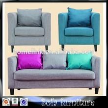 Bari home selectional sofa set,best selling linen sectional sofa,linen french provincal sofas SF1009