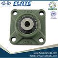 Flate marca soporte de cojinete UCF210-32 block / rodamiento de rodillos