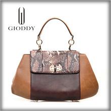 Best selling nice quality fashion accessories handbag