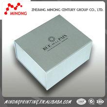 Own design factory customized white box
