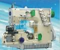 new haute vitesse pour machine à coudreindustrielle fermeture éclair nylong