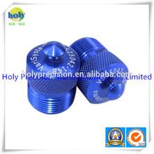 Plastic Knob for Potentiometer,Knobs Volume Control Color Customized