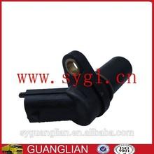 crankshaft position sensor C4921684
