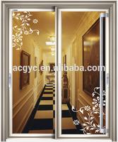 sliding glass door trim, large sliding glass doors, french door glass inserts