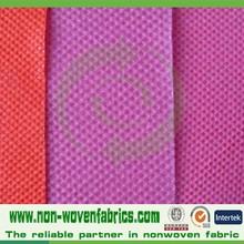 100% biodegradable pp non-woven fabric