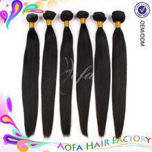 Store- wide sale 7A grade cheap brazilian hair extensions