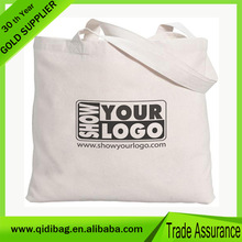 30 Years Experience 100% Trade Assurance plastic beach tote bag SGS Passed