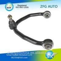 Kia Besta Auto Parts Control Arm Front Upper Lower 0K72A-34-200A