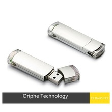 Bulk promotion gift usb flash drive components wholesale