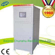 Smelting Equipment IGBT rectifier