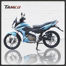CF125 top seller cub motorcycle/top seller cross motorcycle/top seller china motorcycle