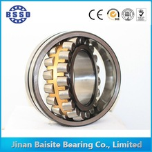 used cars minibus application spherical roller bearing 22206 cc w33