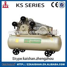 KSH40 china husky air compressor / piston husky air compressor with good quality