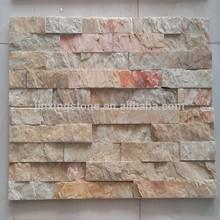 beautiful culture stone