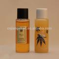 Einweg-Bad flasche hotel shampoo annehmlichkeit