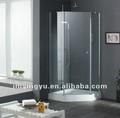 adoc1802cl çin basit duş basit kabinler