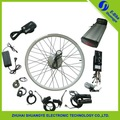 36v/48v eletric fahrradinstallationssatz elektrische radnabenmotoren motorrad