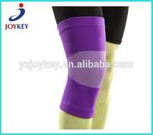 sports knee pad