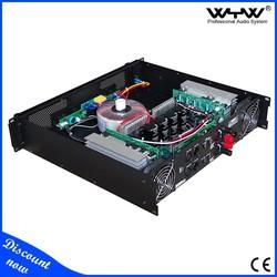 CS1400 professional active stage speaker,line array sale,amplifiers