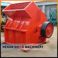 alimentaciónanimal trituradora y mezclador de molino de martillo