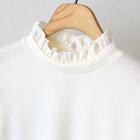 Ladies Blank T Shirt