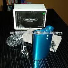 Geeco new coming Authentic vapor flask v3 40w with vapor flask v3 50w box mod better than vapor flask v2 mod