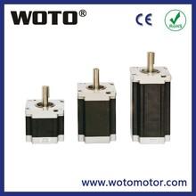cnc kit 4 axis nema 42 stepper motor ,stepper motor + motor driver + power supply + breakout board