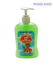 Bulk 500ml liquid soap making formula