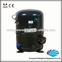 Attractive Special air compressor start capacitor