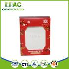Top Class!! Customized cardboard box manufacturers uk