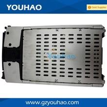293568-B22 73GB Wholesale Price Hard Disk For Server 300558-002