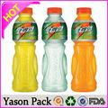 yason liquore etichette da stampare etichette a trasferimento termico etichetta di carta normale