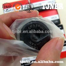 HOT SALEING JAPAN track roller bearing cam follower CF12BUU