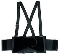 AFT-Y002 Back Support Belt Help Low Back Pain