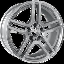 Item=1022, replica GERMANY alloy wheels / wheels car 20 inch for AUDI/ BENZ/ VW