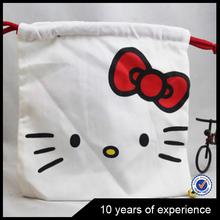 New Arrival Custom Design cotton tote bag oem/odm from manufacturer