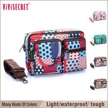 vivisecret best travel bags new design travel bags waist belt Bag